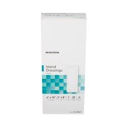 McKesson Brand 16-89041