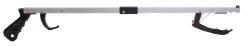 Apex-Carex Healthcare FGP60500 0000