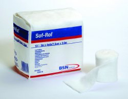 BSN Medical 9052