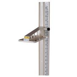 Health O Meter PORTROD