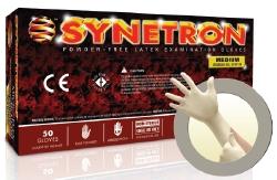 Microflex Medical SY-911-XXL