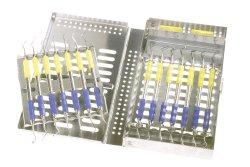 Miltex 3-084007