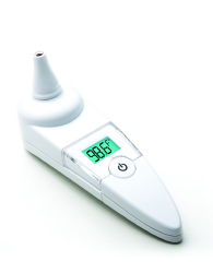 ADC AdTemp™ 421 Digital Ear Thermometer