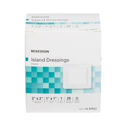 McKesson Brand 16-89022