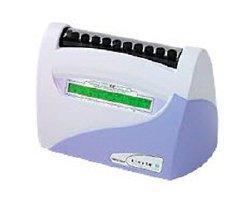 Elitech Group Inc DS-71003