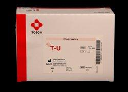 Tosoh Bioscience 025270