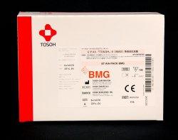Tosoh Bioscience 025259