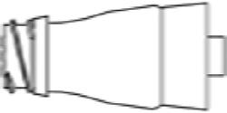ICU Medical B3300