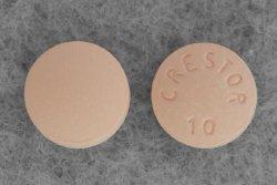 AstraZeneca Pharmaceuticals 00310075190