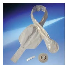 Coloplast Assura® Ostomy Pouch