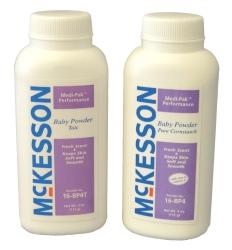 McKesson Brand 16-BP15T