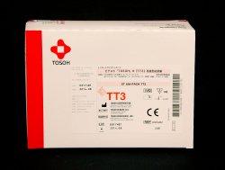 Tosoh Bioscience 025282