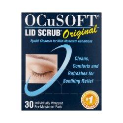Ocusoft 54799030190
