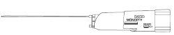 Bard Peripheral Vascular 211610
