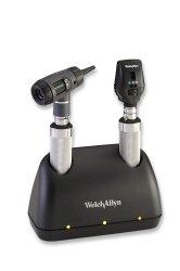 Welch Allyn 71641-M