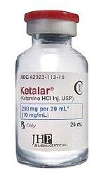 Par Sterile Products LLC 42023011310