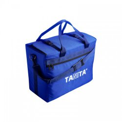 Tanita C-300