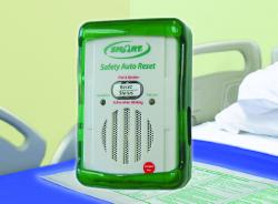 Smart Caregiver TL-2100S