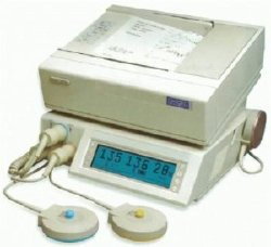Cooper Surgical 902112