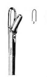 Miltex 20-596