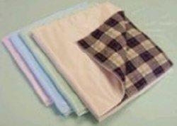 Lew Jan Textile V31-7090UN