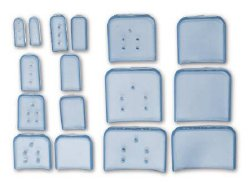 Aspen Surgical Products 094023BBG