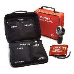 American Diagnostic Corp 740-OR