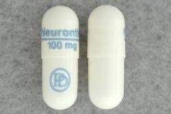 Pfizer 00071080324