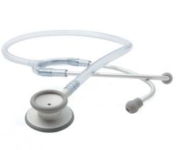 Adscope-Lite™ 609 Classic Stethoscope