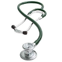Adscope™ 647 Sprague - Rappaport Stethoscope