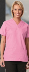 Fashion Seal Uniforms 7329-L