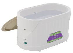 WR Medical Electronics 2300