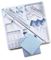 Busse Hospital Disposables 645