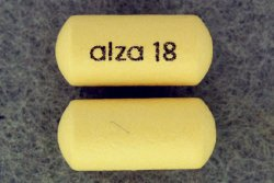 J.O.M. Pharmaceutical 50458058501