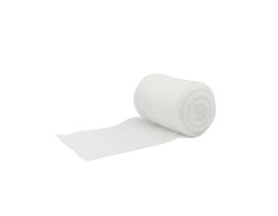 Dukal Nonsterile Conforming Bandage Roll, 2 Inch x 4-1/10 Yard