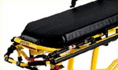 Stryker Medical 6090-041-010
