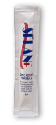 Span America Selan+® Skin Protectant 8 mL Individual Packet