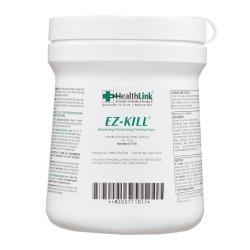 Healthlink 7110