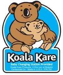 Koala 841