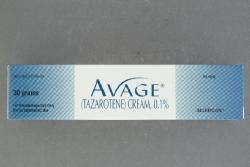 Allergan Pharmaceutical 00023923630