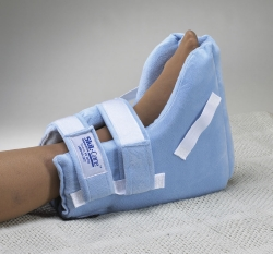 SkiL-Care™ Heel Float
