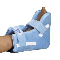 SkiL-Care™ Heel Float, Medium
