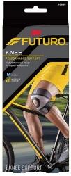 3M™ Futuro® Sport Moisture Control Knee Brace, Medium