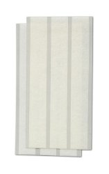 Aspen Surgical Products 751047PBX