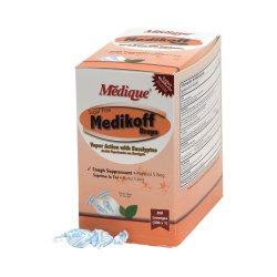 Medique Products 10903