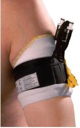 Delfi Medical Innovations 9-8000-002