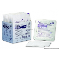 Curity™AMD™ USP Type VII Antimicrobial Gauze Sponge