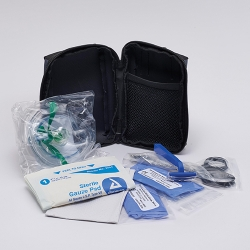 Cardiac Science UKIT001A