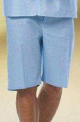 Fashion Seal Uniforms 7837-L