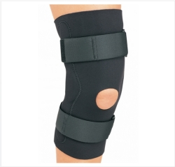 75a677c1ce Shop Hinged Knee Brace - McKesson Medical-Surgical